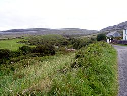 The Burren, August 2003.jpg