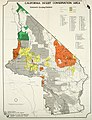 The California Desert Conservation Area Plan, 1980 (1980) (20486134626).jpg