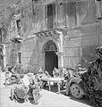 The Campaign in Sicily 1943 CNA961.jpg