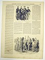 The Celebrated Dodworth Family of New York newspaper illustration MET MIDP2005.126.3.jpg