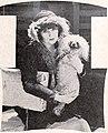 The Chorus Lady (1924) - 8.jpg