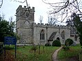 The Church of St James the Great - geograph.org.uk - 103814.jpg