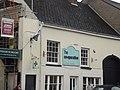 The Co-operative Pharmacy - Monnow Street, Monmouth (18906181340).jpg