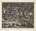 The Cock Fight by William Hogarth.jpeg