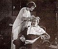 The Concert (1921) - 2.jpg