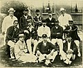 The England Eleven (Lord's, 1899).jpg