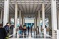 The Entrance to Faisal Mosque.jpg