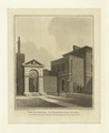 The Entrance to Westminster-School (NYPL Hades-268288-1253361).tiff