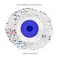 The Eye of Evil.jpg