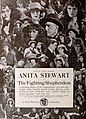 The Fighting Shepherdess (1920) - 3.jpg