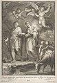 The Flight into Egypt MET DP808380.jpg