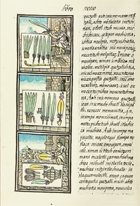 The Florentine Codex- Aztec Feather Painters V.tiff