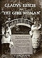 The Girl-Woman (1919) - Ad.jpg