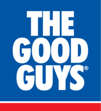 The Good Guys Logo.png