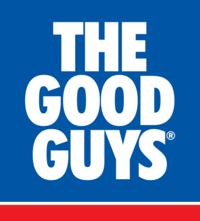 Good Guys Australia Website 28