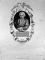 The Great Chain of Being, eng. Caldwell, 1802 Wellcome L0031846.jpg