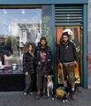 The Haight-Ashbury neighborhood, San Francisco, California LCCN2013630167.tif