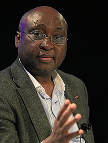 The Human Development Context Donald Kaberuka.jpg