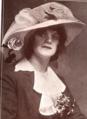 The Illustrated Milliner, Volume 14 (1913) 12.png