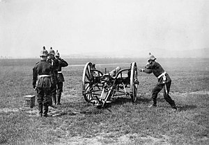 The Imperial German Army 1890 - 1913 HU68446.jpg