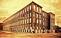 The John W. Peck Shirt and Clothing Factory.jpg