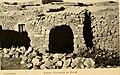 The Jordan valley and Petra (1905) (14776697764).jpg