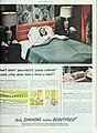 The Ladies' home journal (1948) (14578840440).jpg
