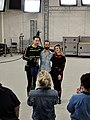 The Last of Us Part II motion capture 4.jpg