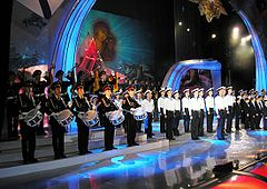 The Moscow military music school 03.jpg
