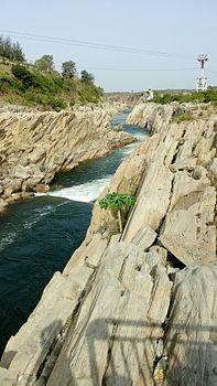The Narmada River.jpg