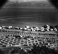 The National Library of Israel, Nadav Man - Bitmuna Collection, Tiberias in 1948, Golany-151.jpg