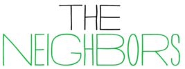 The Neighbors Logo.png