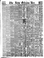 The New Orleans Bee 1859 September 0039.pdf