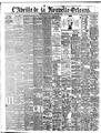 The New Orleans Bee 1859 September 0061.pdf