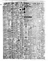 The New Orleans Bee 1860 November 0032.pdf