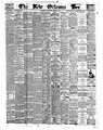 The New Orleans Bee 1860 November 0089.pdf