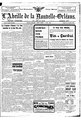 The New Orleans Bee 1906 April 0043.pdf