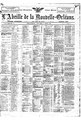 The New Orleans Bee 1906 January 0051.pdf
