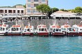 The New Port of Spetses with water taxis.jpg