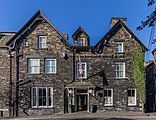 The Old England Hotel & Spa, Bowness-on-Windermere, England 02.jpg
