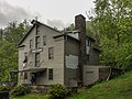 The Old Mill at Robert Treman State Park, Enfield, New York.jpg