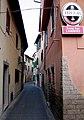 The Old Town in Koper, Slovenia.jpg
