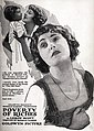 The Poverty of Riches (1921) - 2.jpg