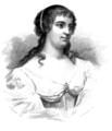 The Princess of Cleves - Frontispiece - Madame de Lafayette.png