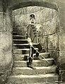 The Prisoner of Zenda (1922) 2.jpg