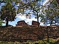 The Quadrangle Vatadage, Ancient City of Polonnaruwa, Sri Lanka (3).jpg