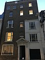 The Rectory, St Mary at Hill.jpg