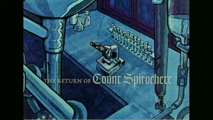File:The Return of Count Spirochete, (1973).webm