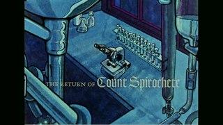 File:The Return of Count Spirochete, (1973).webm