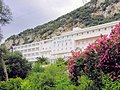The Rock Hotel, Gibraltar.jpg